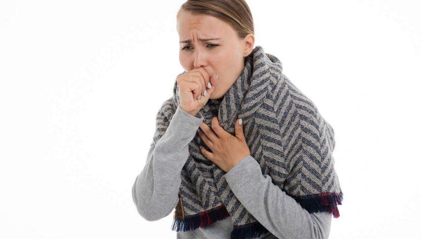rimedi casalinghi per combattere il mal di gola